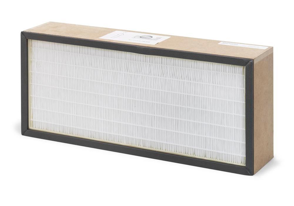 HEPA H13 filter 7.5 m² f. Models OR-3,W-3, AK-3