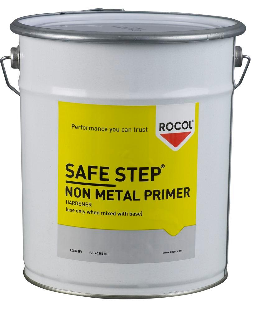 Primer, coating for concrete and wooden floors, 0.75 litre