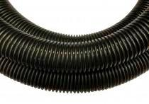 Extraction hose for welding fumes DN 45, L 5 m - 1