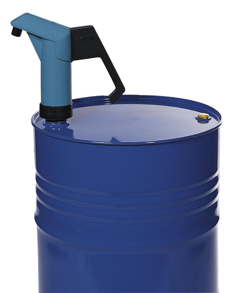Pump Model 950 with Nitrile Seal - 1
