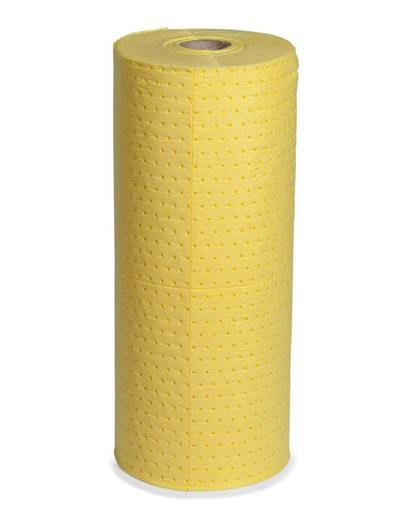DENSORB Absorbent Roll Economy Single, Special, Light, 76cm x 45m