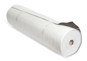 DENSORB Oil absorbent materials, Outdoor Long Life fleece roll, width 1450 mm, length 24 m-w280px