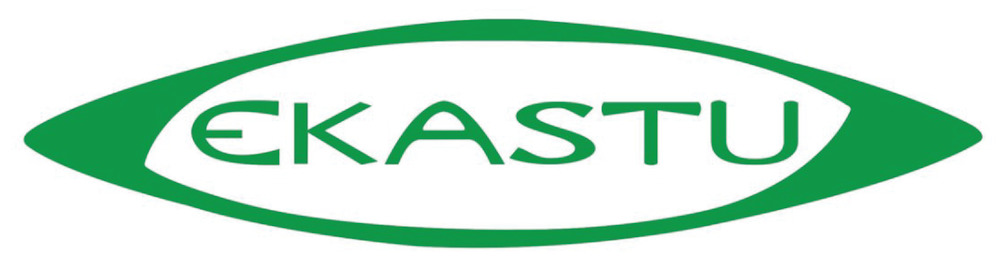 Ekastu Fume protection mask 607, without filter, to DIN EN 136 class 2_certificate - 3