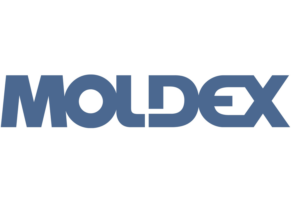 Moldex EasyLock particle filter P3 R, for series 7000/ 9000 masks, Pack = 12 pieces_certificate - 1